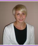 Studio Urody Butterfly - realizacje - Wieluń - Katarzyna Owczarek - Karolina Kupis